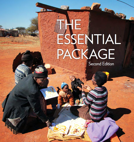 Essential-Package-for-ECD
