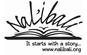 Naliblai2