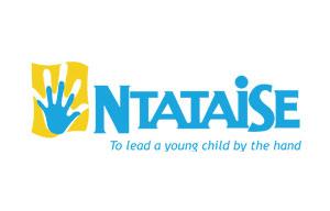 Ntataise