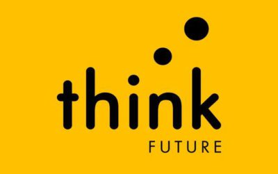 Think Future: a new kind of ECD conference