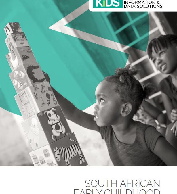 SA Early Childhood Review 2017 now available