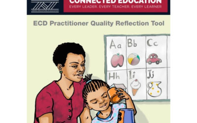 New tool to help practitioners improve quality in ECD practice