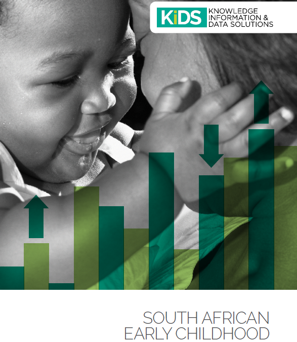 South African Early Childhood Review 2019
